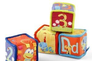 Tips for choosing educational toys