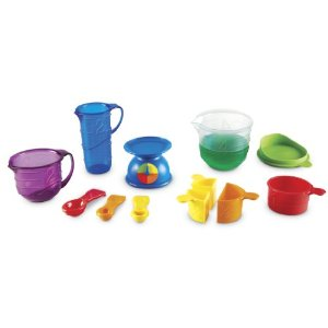 Science Toy for Preschoolers
