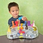 Music educational toys for preschoolers