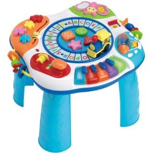 music toys for toddlers