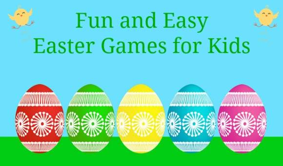 Nothing can be more exciting than planning an Easter party for children. What children love most about these parties apart from those chocolate and sugar treats are those special, fun Easter games for kids. You can plan some real fun games to make this Easter a more memorable one. It is always a good idea to plan the game around Easter eggs, get some great food and make room for rest time as well for the kids.
