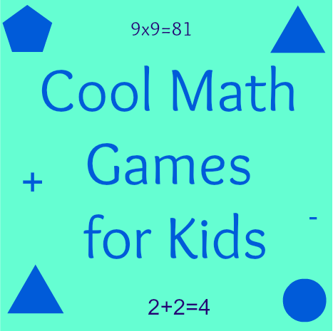 Web Design get on top cool math