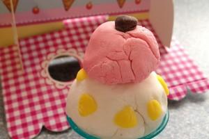 Sweet Art Edible Toys for Kids
