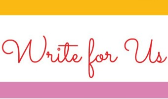 Write for MyKidsGuide: Writing Jobs Available