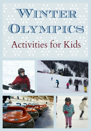Winter-Olympics-Activities-for-Kids-Featured.jpg
