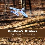Gliders Toys for Kids