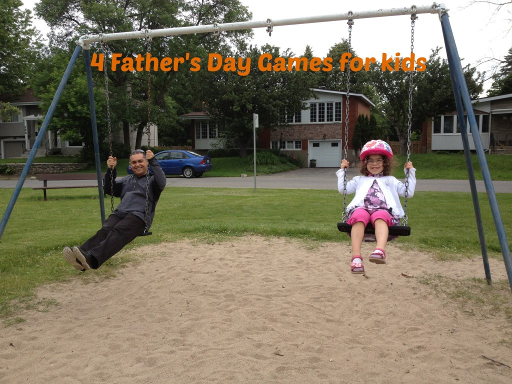 Father's day games for kids.jpg