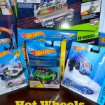 Hot Wheels Track Builder review featured