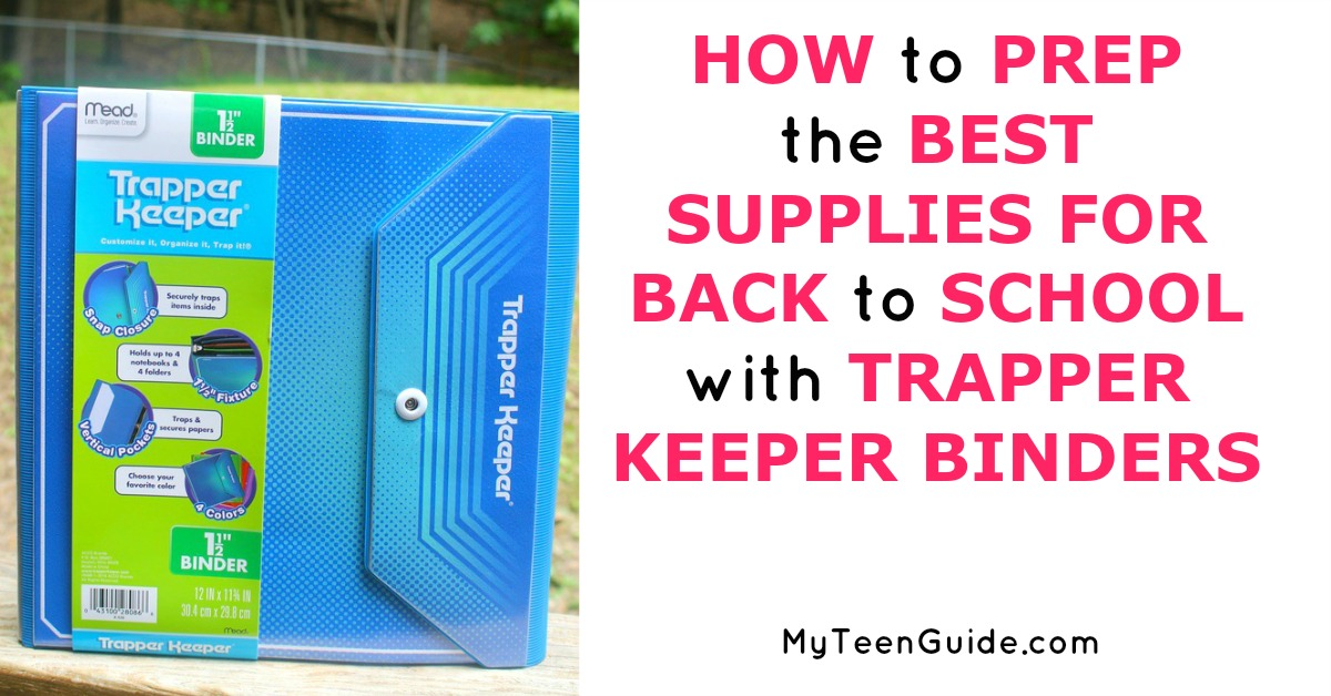 s-style school supply shopping was a quick run to one store and deciding whether you wanted the kitten Trapper Keeper or the rainbow one. Last week I looked up my children's supply lists online and realized the deep level of my naivety.
