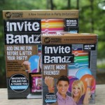 Invite Bandz featured