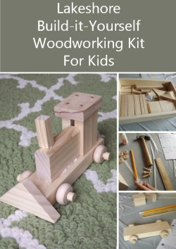 Excellent Pics Photos  Woodworking Project Kits For Kids