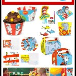 Dr. Seuss Party Supplies to Host an Amazing Party | MyKidsGuide.com