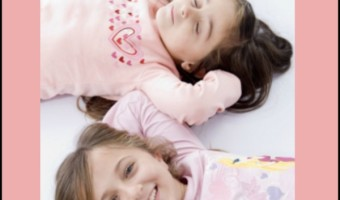 Great Slumber Party Games For Girls