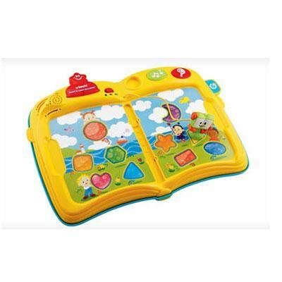 VTech Infant Learning Touch
