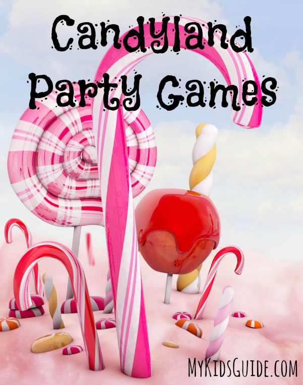 dating games for kids 10 and up full movies free