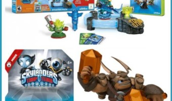 Skylanders Trap Team Must-Haves for the Best Gaming Experience