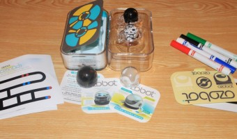 OzoBot Robot Toys for Kids