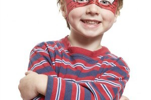 Get ready for a day of webslinging excitement with these Spiderman party games for preschoolers! Since they're indoor party games, they're perfect all year!