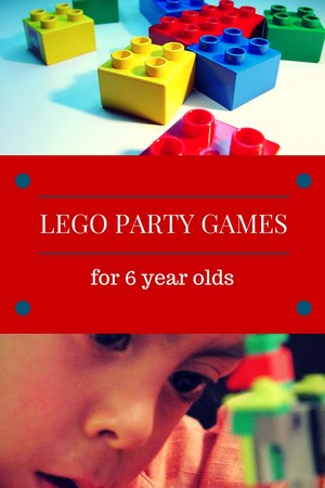 6 year old games for kids