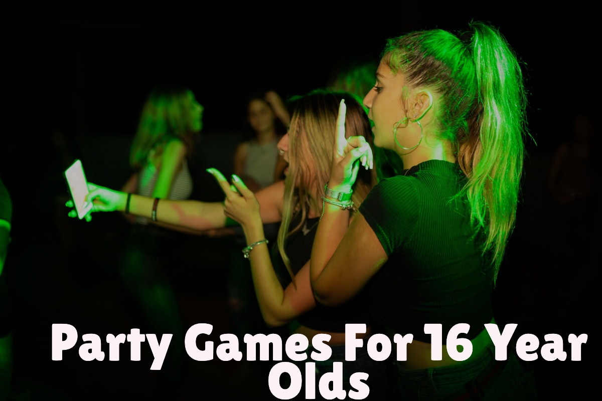 party games for 16 year olds (1)