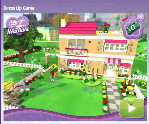 Jeux lego friends gratuit - Jeux lego friends gratuit ...