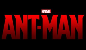 What would you do with the powers to become itty-bitty? Check out the trailer for ANT-MAN and find out if you have what it takes to save the world!