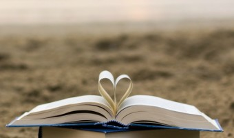 Best Beach Reading Wish List For Teens
