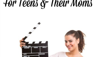 Best Mother Daughter Movies For Teens & Their Moms