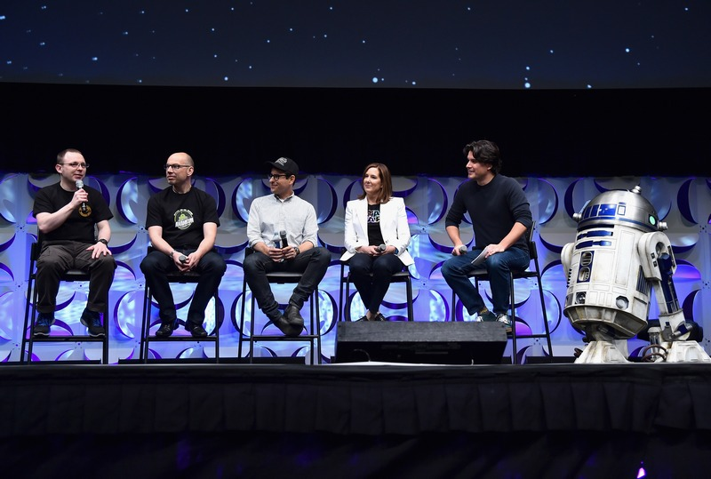 While some of our favorite cast members have reprised their roles for this latest installment, there are some new members among the cast of The Force Awakens. Here is your guide to the cast of Star Wars: The Force Awakens.