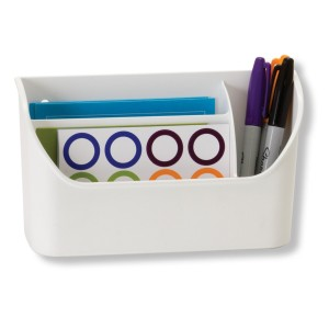 Back To School Stylish Locker Organizers