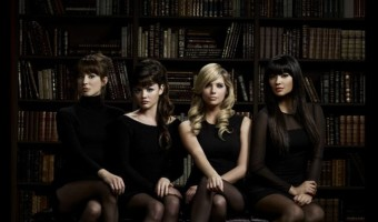 Check out our picks for the top five best Pretty Little Liars episodes, then weigh in with your own favorites! Will you agree with ours? So hard to choose!