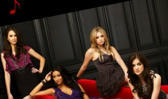 Having a hard time figuring out the Pretty Little Liars theme song lyrics? Check the words to the whole song, plus catch the cool YouTube video of it!