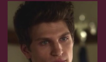 Who's Out to Get Toby on Pretty Little Liars?