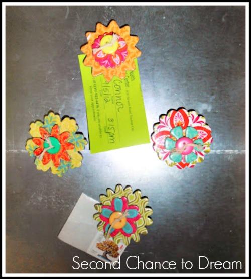 Back To School Crafts For Teens: Top Locker Art