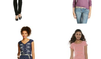 Get ready for your first day back to the books with these fabulous back to school outfits for teens! They're all super comfy AND incredibly stylish!