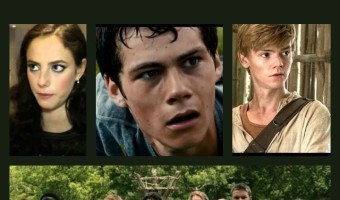 Learn more about the talented cast behind Maze Runner: The Scorch Trials, including the newcomers as well as our favorite Gladers from the first movie.