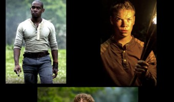 The first installment of Maze Runner had quite a few sad casualties! See which characters from the first movie are not in Maze Runner: The Scorch Trials