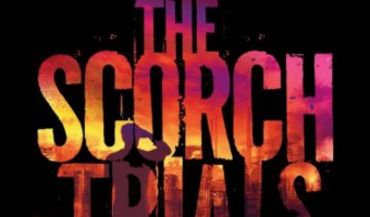 What Happens in Maze Runner: The Scorch Trials Book?