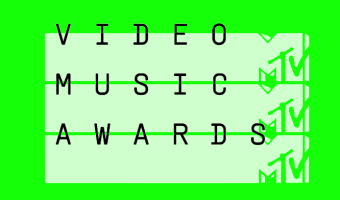 mtv vmas 2015 highlights