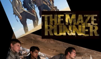 Just who are the Gladers in Maze Runner: The Scorch Trials? The most important people in the movie, for one! Learn more about their role!