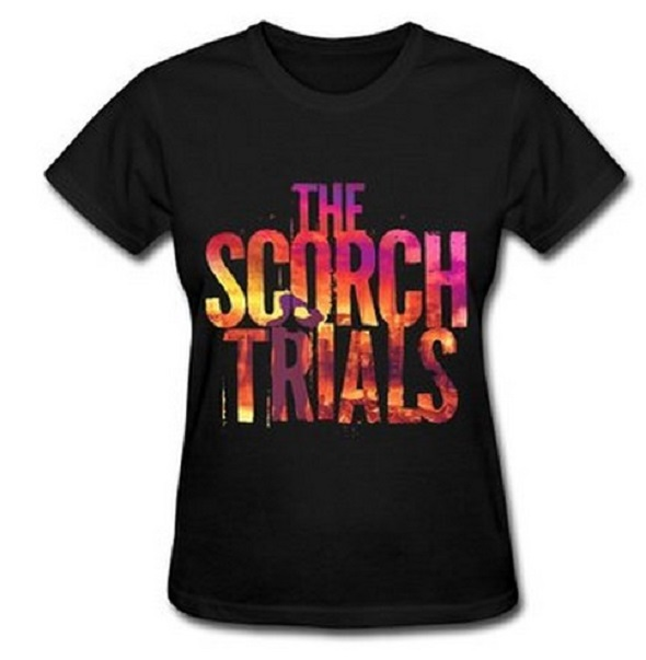 searching hot tshirt 2