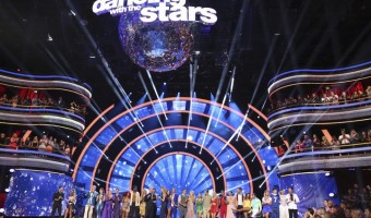 Best Moments From Dancing with the Stars Premiere: Season 21
