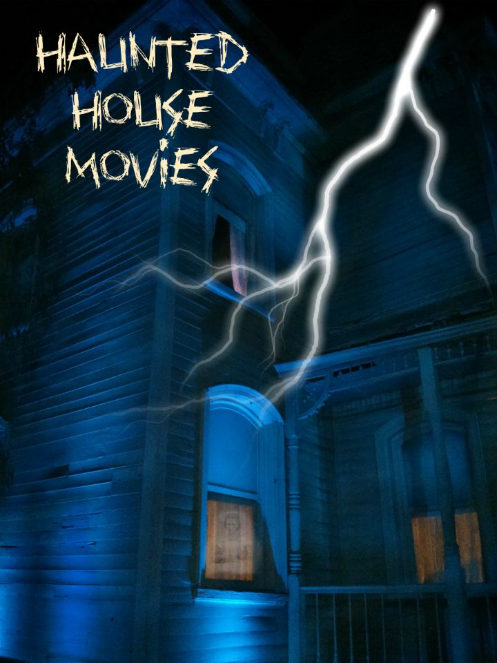 Want to scare your friends silly? Check out our picks for the hands-down freakiest haunted house movies for teens ever! Prepare to sleep with the lights on!