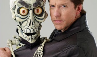 Highlights from Jeff Dunham: Unhinged in Hollywood