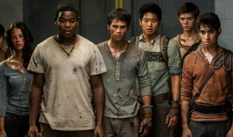 Who are the new kids of Maze Runner: The Scorch Trials? Check out the latest addition to the cast and see how they enhance the overall plot of the film!