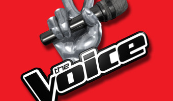 The Voice- Season 9- Week 1 Recap & Highlights