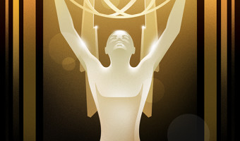 The 67th Annual Primetime Emmy Awards Highlights
