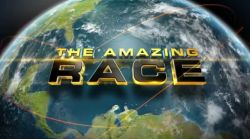 The Amazing Race- Season 27- Week 1 Recap
