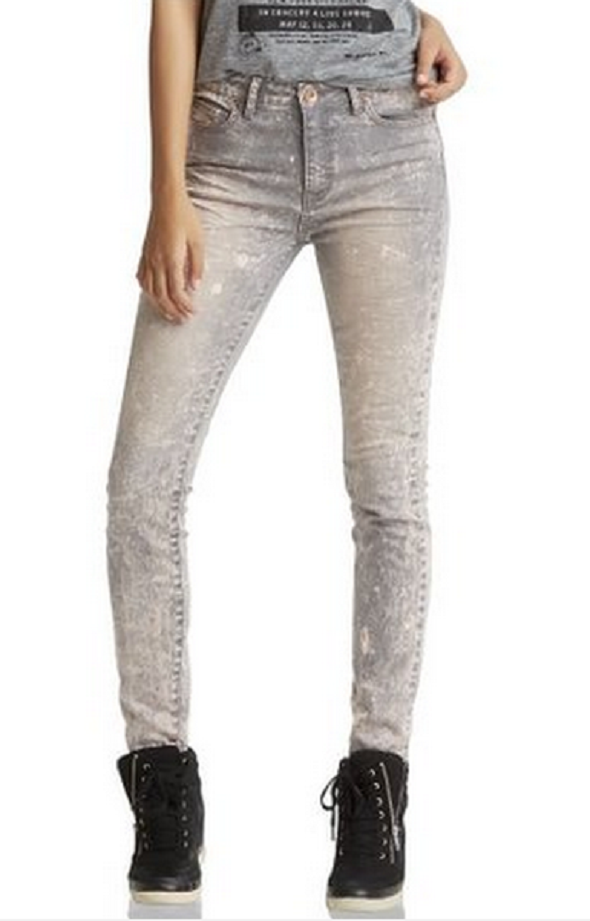 pretty little liars new jeggings: 7 Pretty Little Liars Fashion Choices For Chic Fangirls