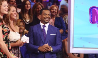 With last week's episode of America's Funniest Home Videos being a repeat, we have all new clips at AFV season 26, episode 8. Read our AFV recap to have a great laugh.